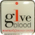 "Picture of a Bonfils ""I Give Blood"" pin"